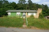 Address Not Disclosed Guntersville AL, 35976
