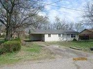 Address Not Disclosed Tiptonville TN, 38079