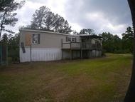 Address Not Disclosed Seabrook SC, 29940