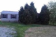 Address Not Disclosed Caneyville KY, 42721
