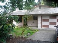 301 Se Evergreen Drive Shelton WA, 98584