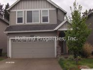 30614 Sw Ruth St Wilsonville OR, 97070