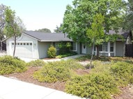 3601 Stokes Ct Redding CA, 96001