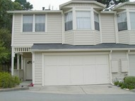 9 Glen Lake Drive Pacific Grove CA, 93950