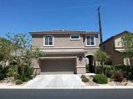 2372 Rue Bienville Way Henderson NV, 89044