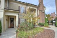 522 Grant Park Court Franklin TN, 37067