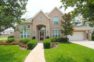 1052 Misty Trails Ln League City TX, 77573