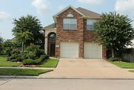 17410 Mesquite Canyon Dr Houston TX, 77095