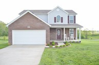 91 W. Delia Way Rineyville KY, 40162