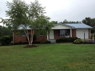 2635 Blueball Road Rineyville KY, 40162