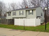 8107 Independence Dr Unit: B Mentor OH, 44060