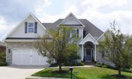 102 Cherry Hill Dr Georgetown KY, 40324
