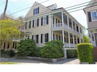 135 Broad Street Charleston SC, 29401