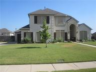 1355 Meadowview Drive Kennedale TX, 76060