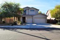 14779 W Roanoke Avenue Goodyear AZ, 85395