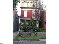 869 N Preston St Philadelphia PA, 19104