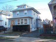 1245 Miriam Pl Hillside NJ, 07205