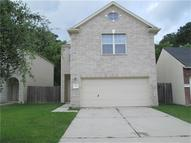 13331 Forest Pines Village Ln Houston TX, 77067