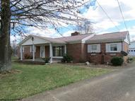 132 Forest Cliff Drive Ravenswood WV, 26164