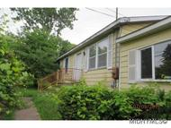 5408 State Highway 23 North Norwich NY, 13814