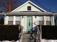 69 Case Ave Patchogue NY, 11772
