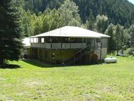 6614 Prichard Creek Rd Murray ID, 83874