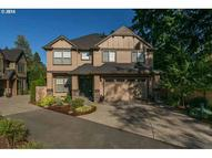 20258 Sw 93rd Ave Tualatin OR, 97062