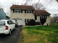 359 Russell Ave Rahway NJ, 07065