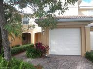 9802 Foxhall Way 3 Estero FL, 33928