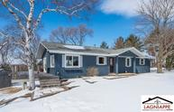 4879 High Chaparral Rd Marshall WI, 53559