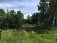 3-Parcel Bridge Street Prairie City OR, 97869