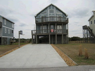 9612 S Old Oregon Inlet Road Nags Head NC, 27959