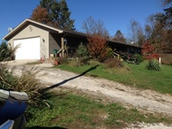 1020 Red Hill Rd. Vine Grove KY, 40175