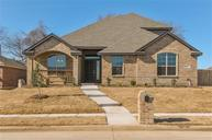 1409 Meadowlark Lane Glenn Heights TX, 75154