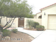 560 W Golf Haven Drive Green Valley AZ, 85614
