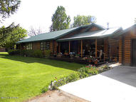 583 Willow Creek Cross Rd Corvallis MT, 59828