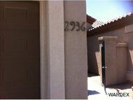 2936 Fort Mojave Dr Bullhead City AZ, 86429
