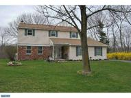217 Burnside Ave Eagleville PA, 19403