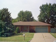 3109 Sw 35th Ter Topeka KS, 66614