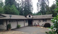 18519 Surcingle Ct Se Yelm WA, 98597