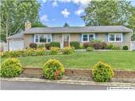 319 Spruce Dr Brick NJ, 08723