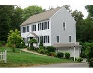 4 White Pine Cir East Sandwich MA, 02537