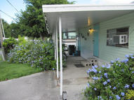 4133 Se 29th Court Unit 4 Okeechobee FL, 34974