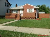 27300 Grant Saint Clair Shores MI, 48081