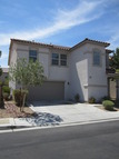 10265 Sweet Woodruff Dr. Las Vegas NV, 89141