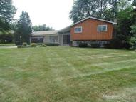 36215 Capper Clinton Township MI, 48035