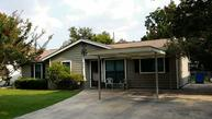 2918 Hurlingham St Houston TX, 77093