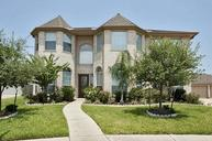 26002 Ashland Hollow Ln Katy TX, 77494