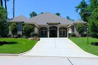 283 West Pines Drive Montgomery TX, 77356