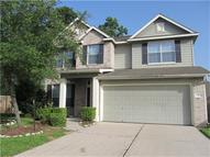 13811 Ivymist Ct. Houston TX, 77044